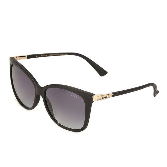 Óculos de Sol Colcci Ella Feminino - Compre Agora   Netshoes 4c36bdd5ea