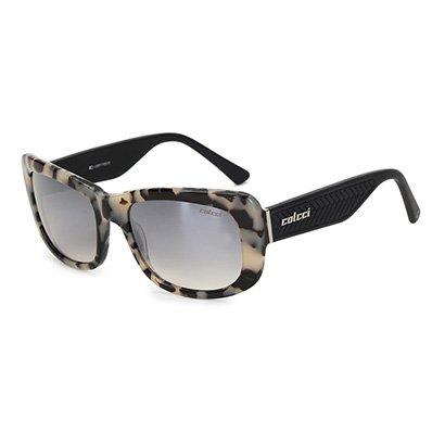 Óculos de Sol Colcci C0017 Feminino