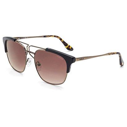 Óculos de Sol Colcci C0080 Feminino