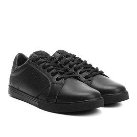 Tênis Adidas Stan Smith - Compre Agora  5b59fa357f58e