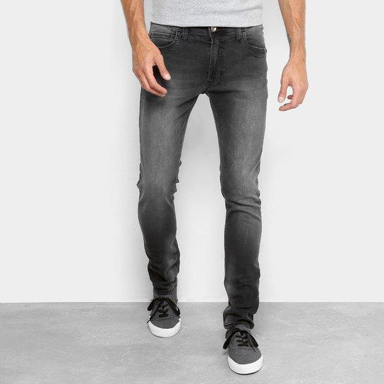 0f536bb8f Calça Jeans Skinny Colcci Masculina - Compre Agora | Netshoes