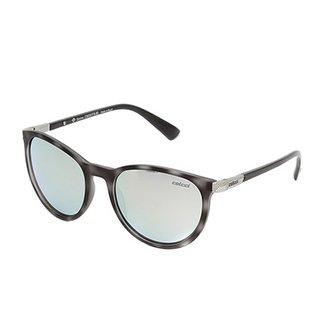 1c66dfb6a2401 Óculos de Sol Colcci Donna C0030F7680 Feminino