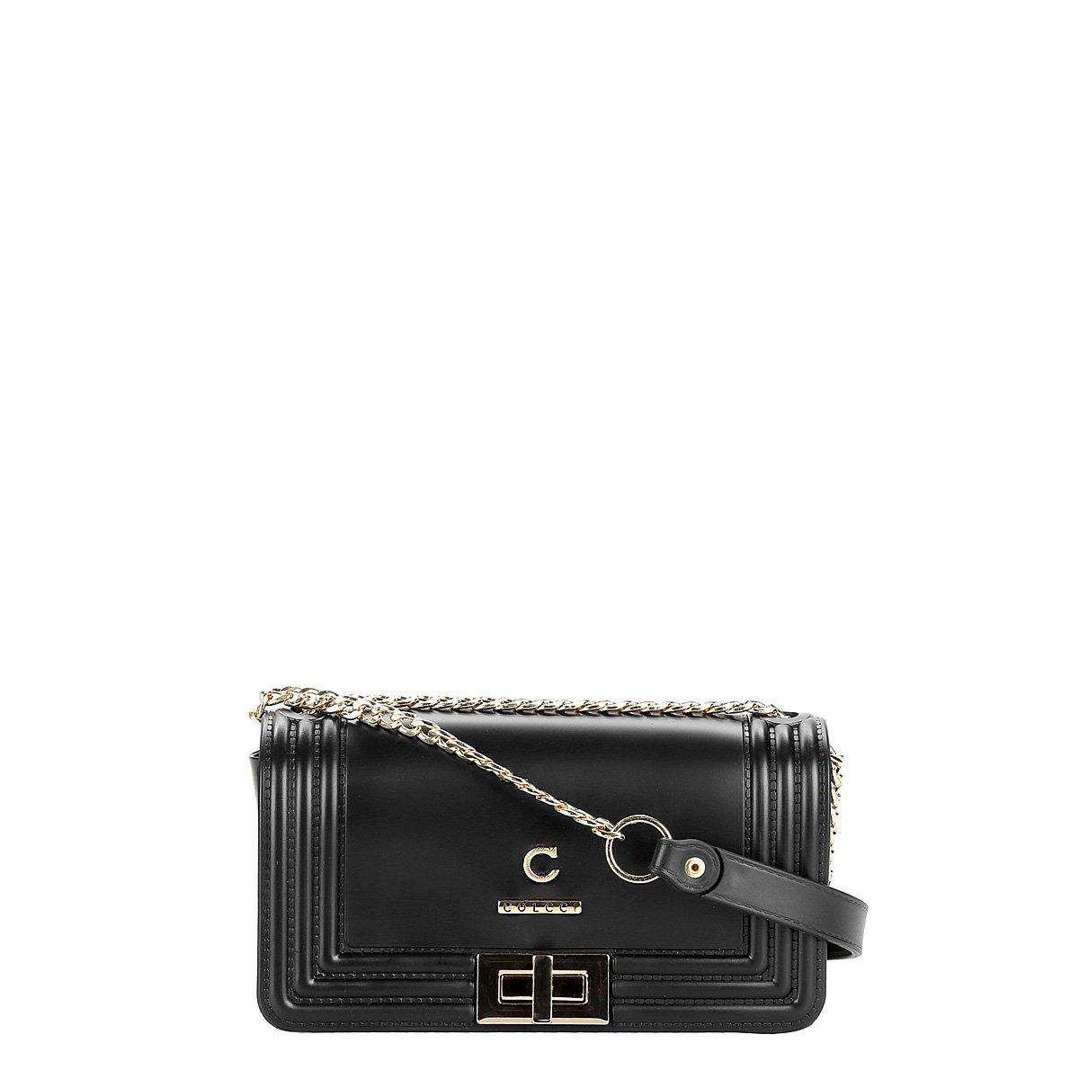 24fb70753 Bolsa Colcci Mini Bag Pequim Básica Feminina | Livelo -Sua Vida com ...