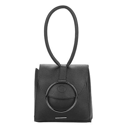 Bolsa Colcci Mini Bag Feminina