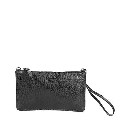 9e1a619ba Bolsa Couro Colcci Handbag Básica Feminina