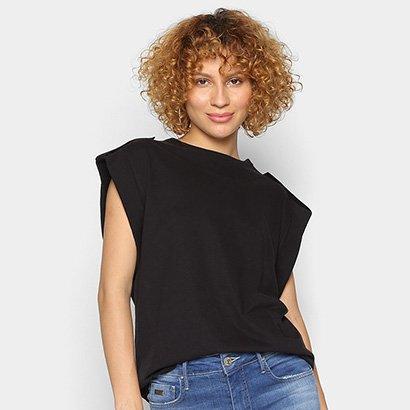 Camiseta Forum Feminina