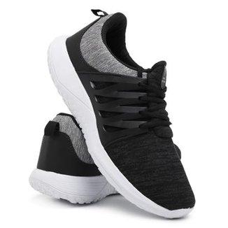 7f41b62b3e Tênis Feminino - Nike, Adidas, New Balance | Netshoes