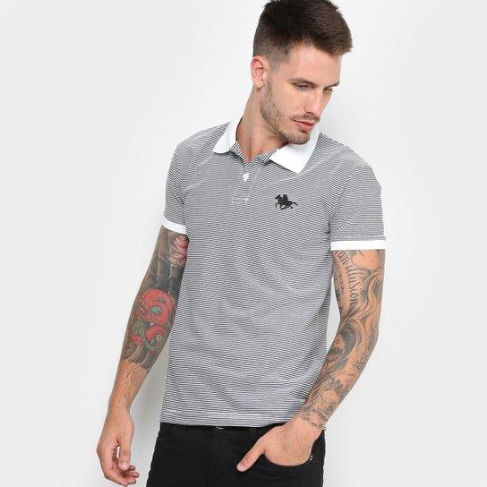 camiseta nike de homem camiseta istras 051a7d51e94d65 - mtvnewsbd.com d1622260077c6