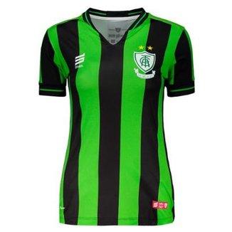 330f7daf62b53 Compre Camisa do America do Rio de Janeiro Online   Netshoes