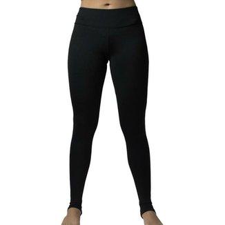Compre Calca Legging Oxer Slim Cire Online   Netshoes 88335027ac