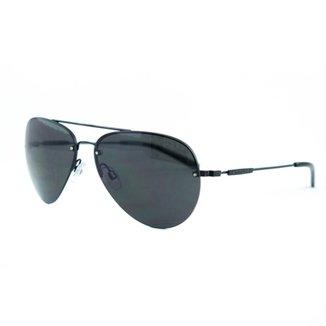 2a938abbc43f9 Óculos Atitude De Sol