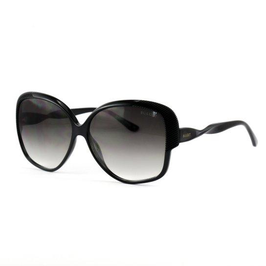 Óculos Bulget De Sol - Compre Agora   Netshoes d5923334f7