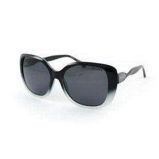 Compre Oculos Feminino Null Online   Netshoes 213840fb45