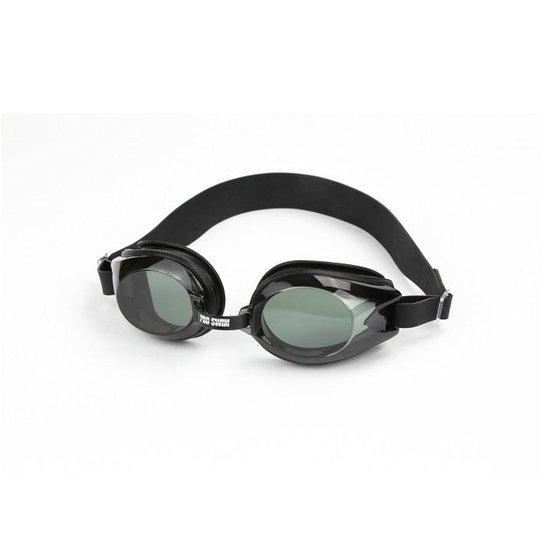 72170d794 Óculos de Natação Pro Swim Sea Drops - Compre Agora