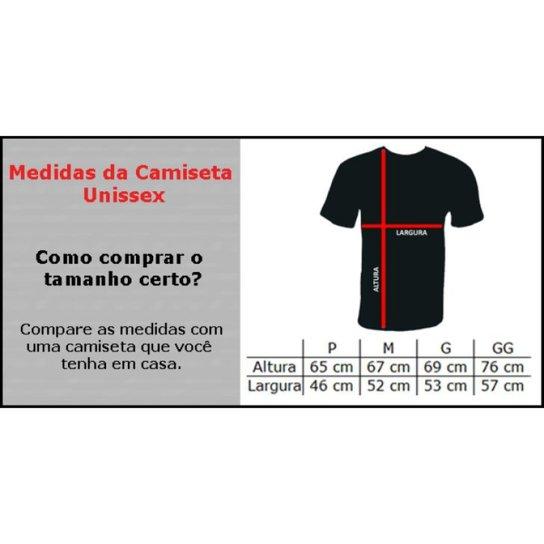 bf8f758d5 ... Camiseta Criativa Urbana Grávida Gestantes Frases Engraçadas Menina -  Preto