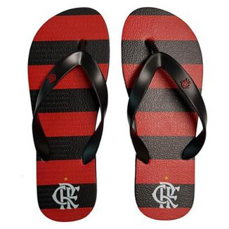 93f20a7dcb Compre Chinelos Havaianas do Flamengo Sortby Menor Preco Online ...