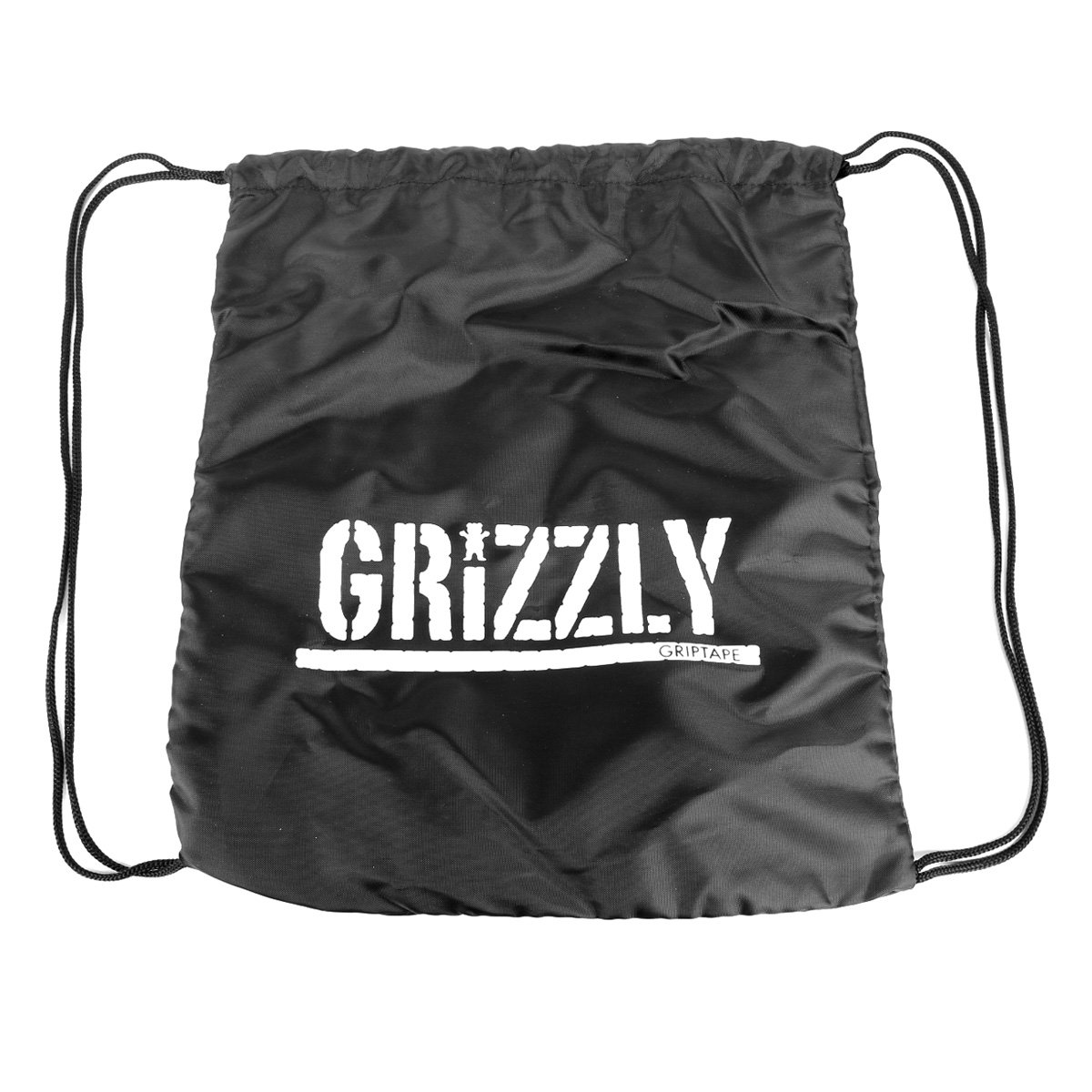 Sacola Grizzly Gym Sack