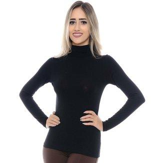 6594128225 Compre Blusa Cacharrel Masculina Online
