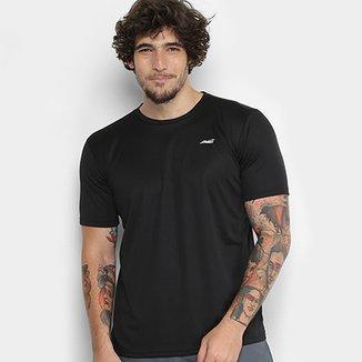 3da9cf4ea6dc2 Camisetas Masculinas - Manga Longa e Curta   Netshoes