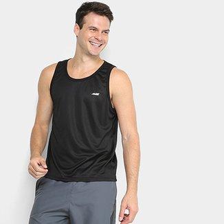 Camisetas Masculinas para Fitness e Musculação  5d5f562c159