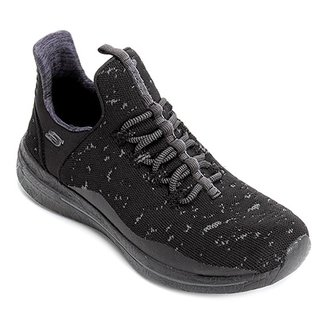25ce9789875 Tênis Skechers Burst Walk New Avenues Feminino