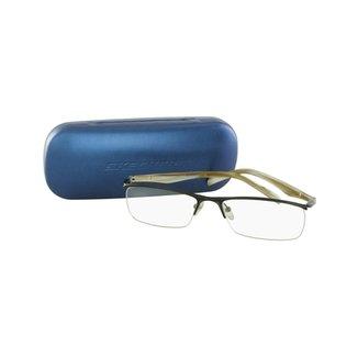 Compre Oculos de Grau Champion Online   Netshoes 13e18b6147