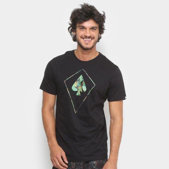 Camiseta MCD Atlantic Forest Masculina - Compre Agora  9e4b164f3a8