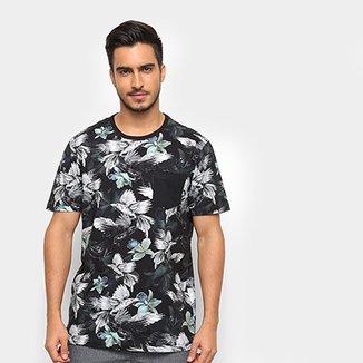 Camiseta MCD Especial Crows Eye Masculina 818044ffba9