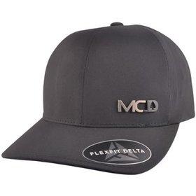 Boné Mcd Triple - Compre Agora  8c0d5654e1d