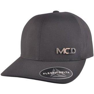 Boné Mcd Delta Side Masculino d291071094e