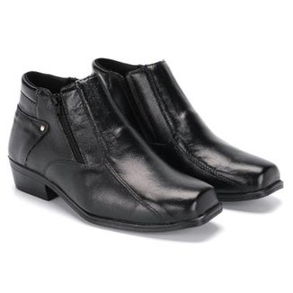 Compre Botas Country Masculina Online  1ad8daf8f1d