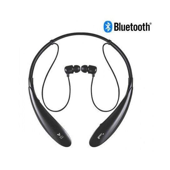 25cc6d2ff39 Headphone Smart Bluetooth - Compre Agora
