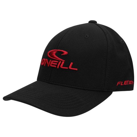 Boné O Neill Staple - Compre Agora  2805d6baf2c