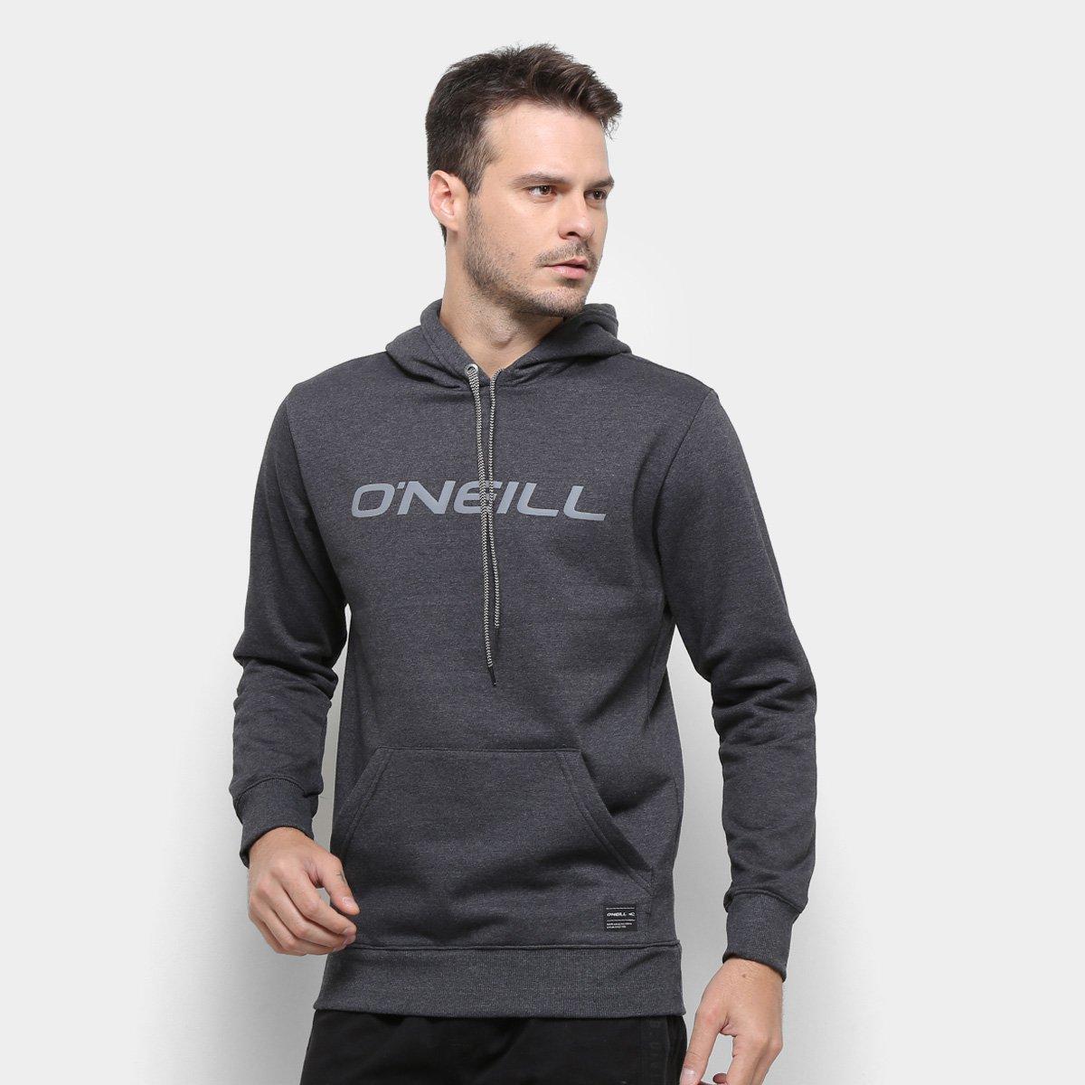 Moletom O'Neill Piste Masculino