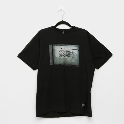 Camiseta O'Neill Montain Masculina