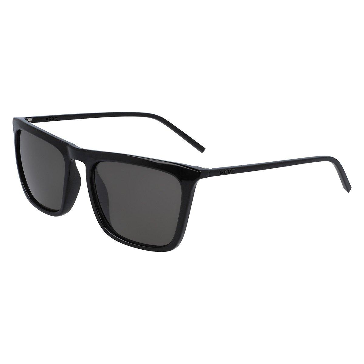 Óculos De Sol DKNY DK505S 001 Feminino