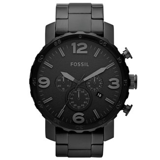 6b6147c75c7ab Relógios Fosil Masculinos - Melhores Preços   Netshoes