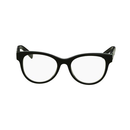 Óculos De Grau Ana Hickmann - Preto - Compre Agora   Netshoes f75e17ab43