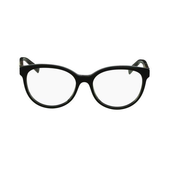 f5f8a2949 Óculos De Grau Ana Hickmann | Netshoes
