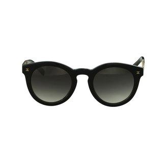 Óculos De Sol Hickmann 82e7371e57