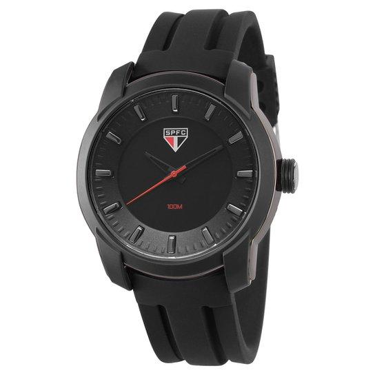 6d583ec50c3 Relógio São Paulo Technos Analógico I - Compre Agora