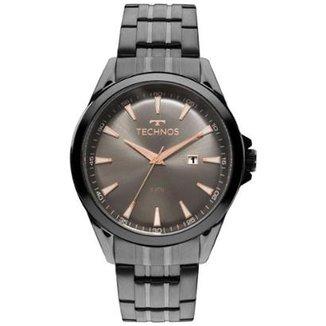 d9a204eeaaa Relógios Technos Masculinos - Melhores Preços