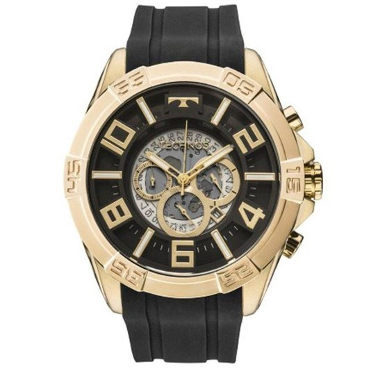 00b099c4d26 Relógio Masculino Technos Legacy Os2abg 8P - Compre Agora