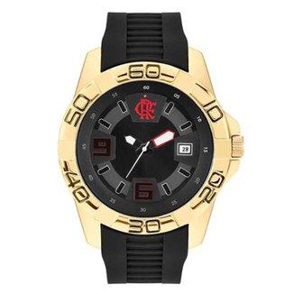 Compre Relogio de Times de Futebol Online  2e0c3c6b44771