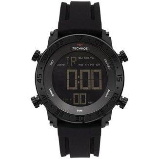 38c32bfe8c52b Relógios Technos com os melhores preços