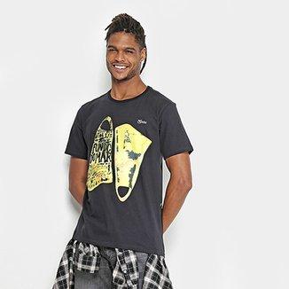 e4b6020848 Camisetas Redley Masculinas - Melhores Preços