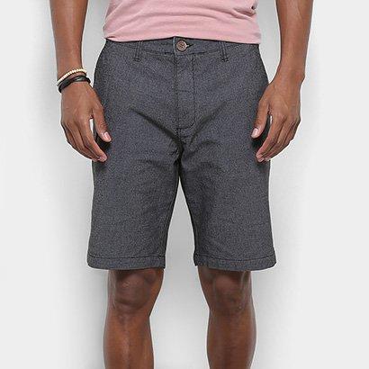 Bermuda Redley Smart Pocket Color Masculina