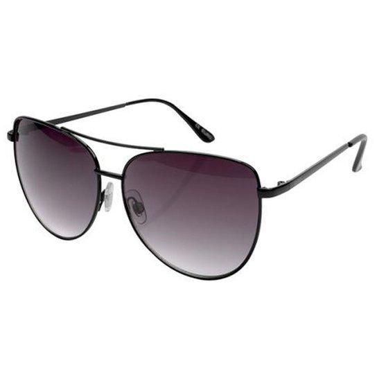 e54944dd4d678 Óculos De Sol Euro Feminino - Oc066eu 3M - Compre Agora   Netshoes