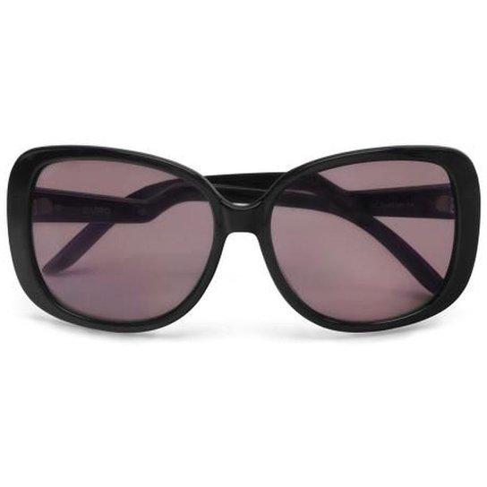 0c98bc525840d Óculos Sol Euro Graz Oc004eu 2P Feminino - Compre Agora   Netshoes