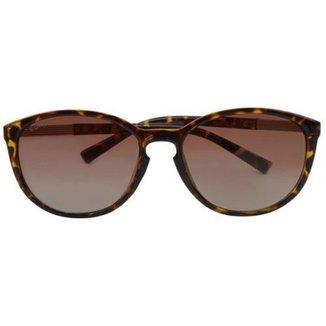 Óculos De Sol Euro Feminino Oc035eu 2M 12abe30b4a